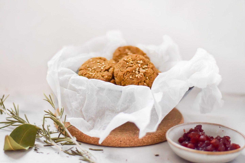 Maroni Falafel